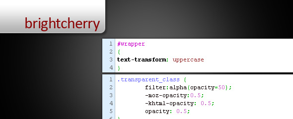 5 Cool CSS Tricks That Are Often Neglected