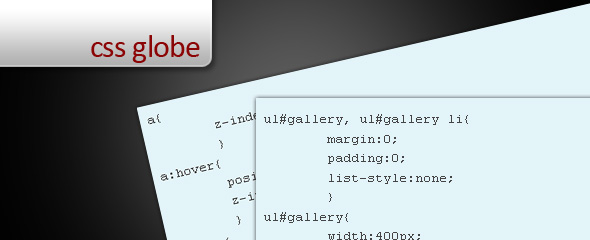 4 Uber Cool Css Techniques For Links