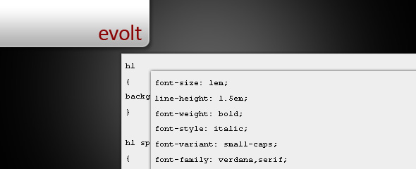 Ten CSS tricks you may not know