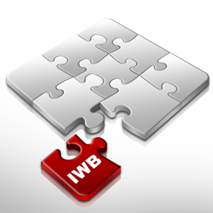 iWeb Builders