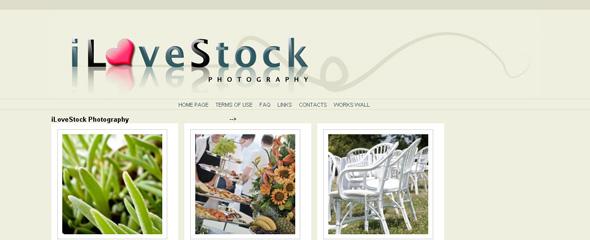 iLoveStock Photography